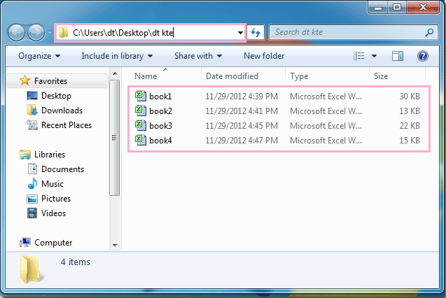 doc-merge-multiple-workbooks1