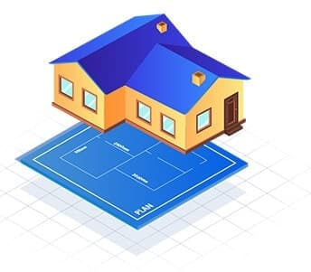 نرم افزار اکسل نقشه کشی ساختمان، آپارتمان هوشمند و اتوماتیک + آموزش 1 اکسل نقشه کشی ساختمان ویژگی های فایل اکسل نقشه کشی ساختمان، خودکار و اتوماتیک نقشه کشی، طراحی پلان طبقات ساختمان و آپارتمان به همراه آموزش استفاده. این فایل اکسل بدون قفل و رمز و کاملا متن باز و قابل ویرایش می باشد.