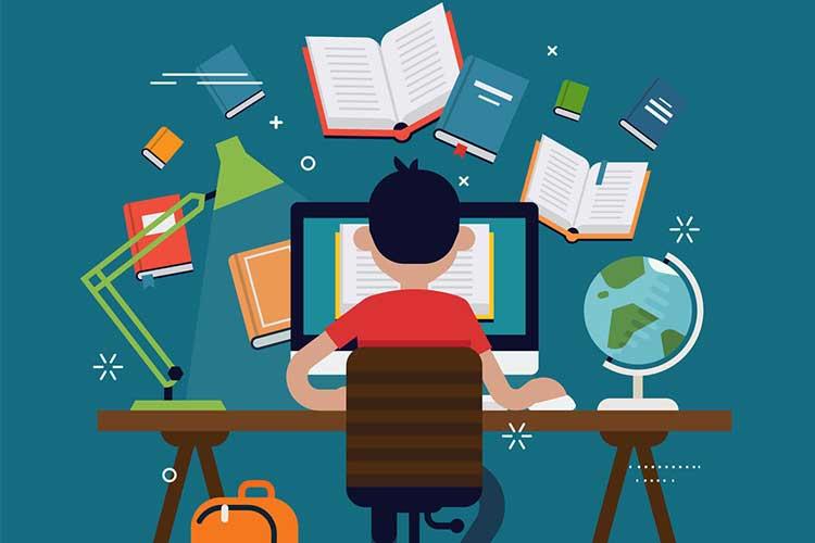 پرورش ذهن - تقویت ذهن - KWL و KWHLAQ - یادگیری، مهارت - بدون محدودیت تحصیلی